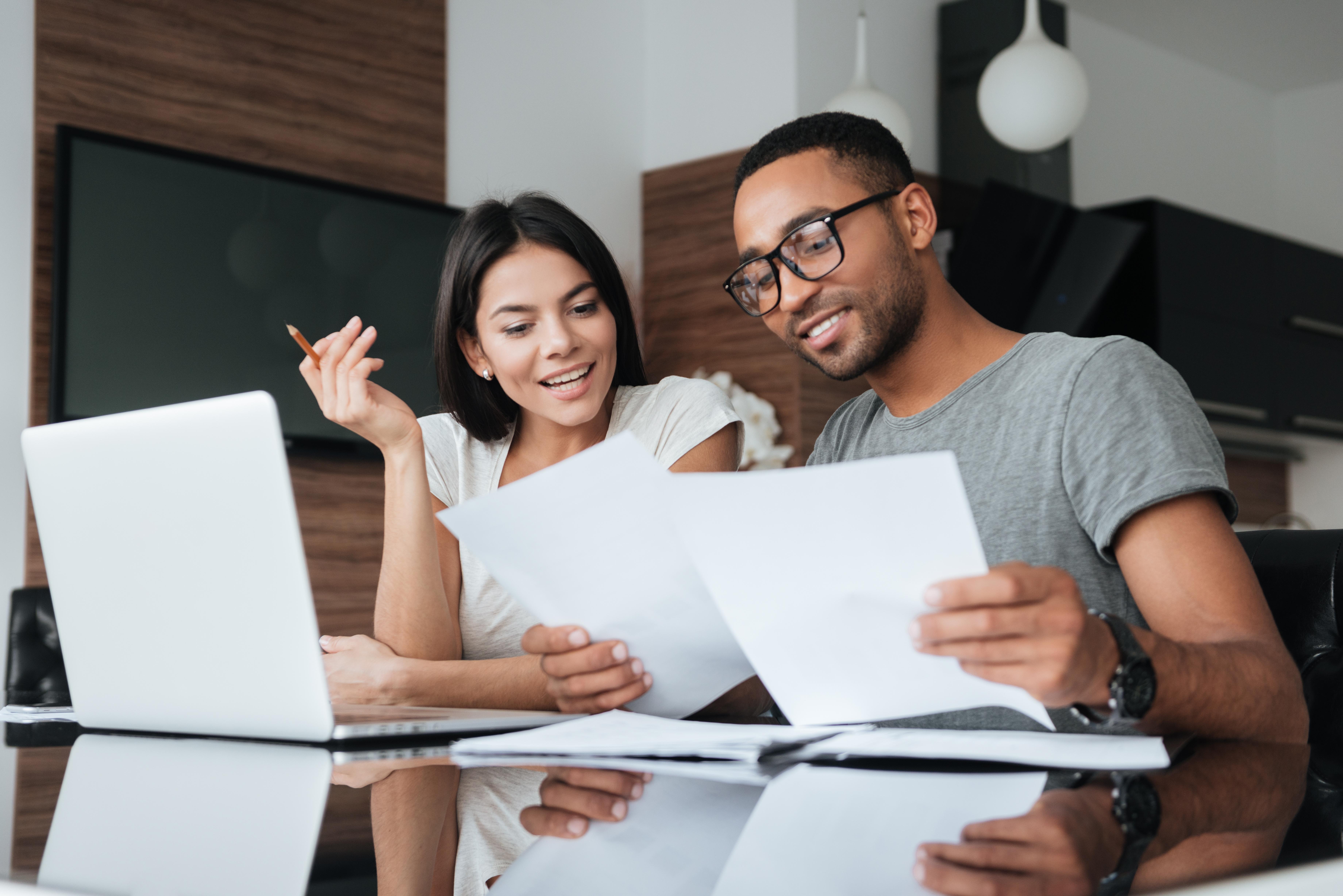 recruitment agency finance back office